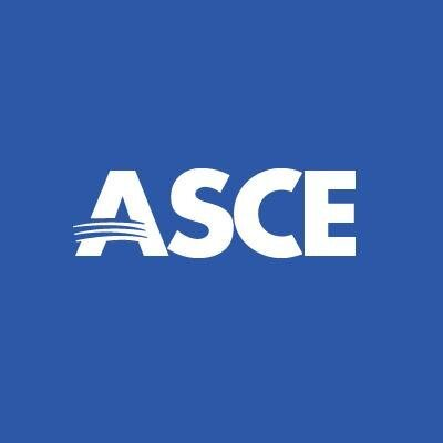 Member of American Society of Civil Engineers (ASCE)