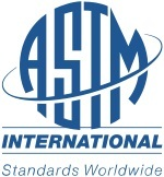 Member of American Society for Testing of Materials (ASTM)