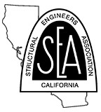 Member of Structural Engineers Association of California (SEAOC)